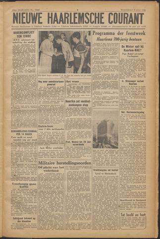Nieuwe Haarlemsche Courant 1946-07-03