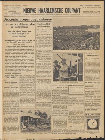 Nieuwe Haarlemsche Courant 1937-08-01