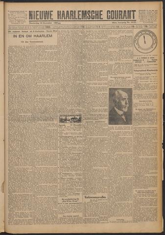 Nieuwe Haarlemsche Courant 1925-12-10