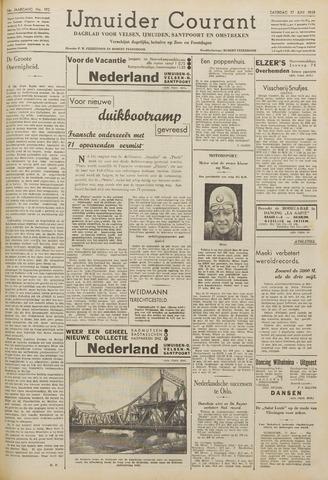 IJmuider Courant 1939-06-17