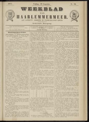 Weekblad van Haarlemmermeer 1877-08-10