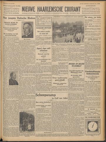 Nieuwe Haarlemsche Courant 1932-05-18