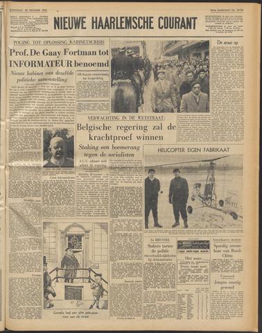 Nieuwe Haarlemsche Courant 1960-12-28