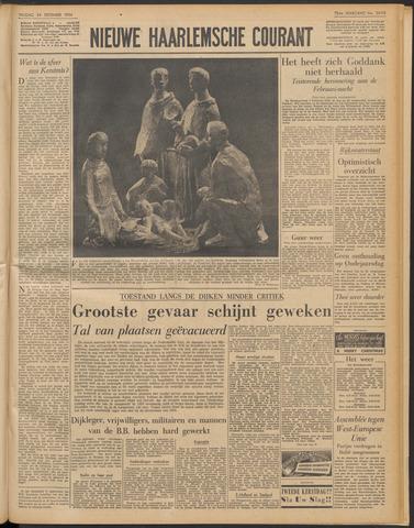 Nieuwe Haarlemsche Courant 1954-12-24