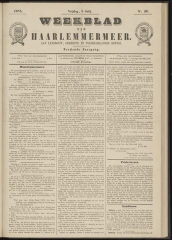 Weekblad van Haarlemmermeer 1875-07-09