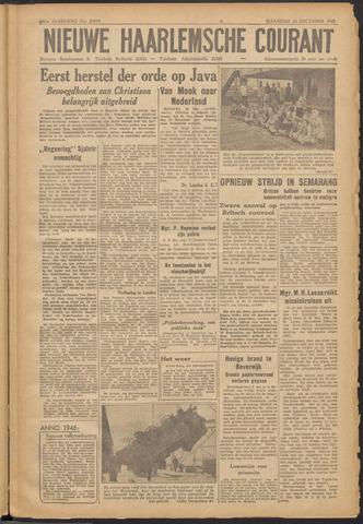 Nieuwe Haarlemsche Courant 1945-12-10