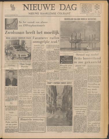 Nieuwe Haarlemsche Courant 1965-12-28