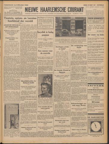 Nieuwe Haarlemsche Courant 1937-03-28
