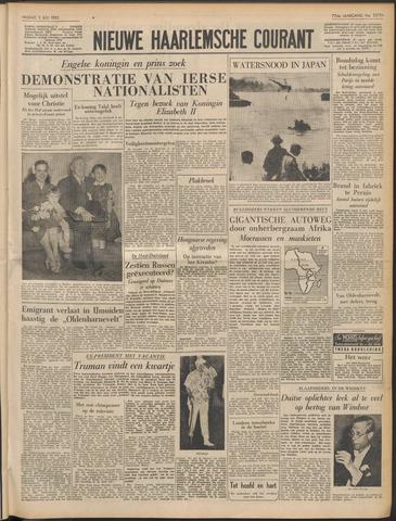 Nieuwe Haarlemsche Courant 1953-07-03