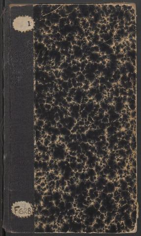 Adresboeken Haarlem 1859-01-01