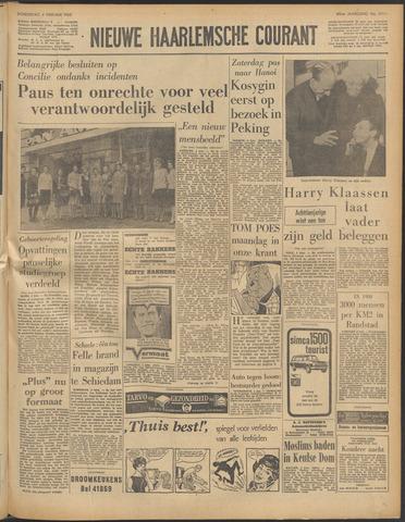 Nieuwe Haarlemsche Courant 1965-02-04