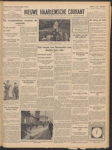 Nieuwe Haarlemsche Courant 1937-06-25
