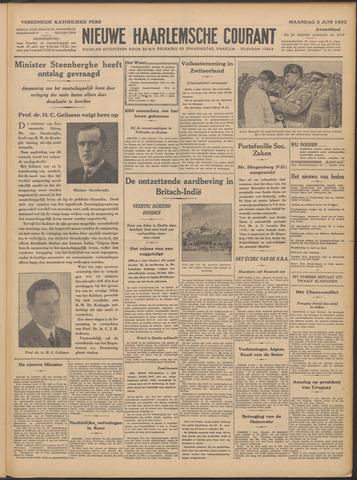 Nieuwe Haarlemsche Courant 1935-06-03
