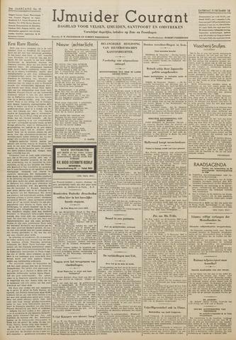 IJmuider Courant 1938-12-31