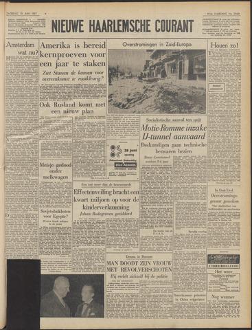 Nieuwe Haarlemsche Courant 1957-06-15