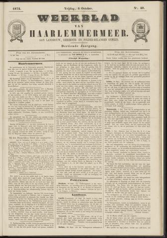 Weekblad van Haarlemmermeer 1872-10-04