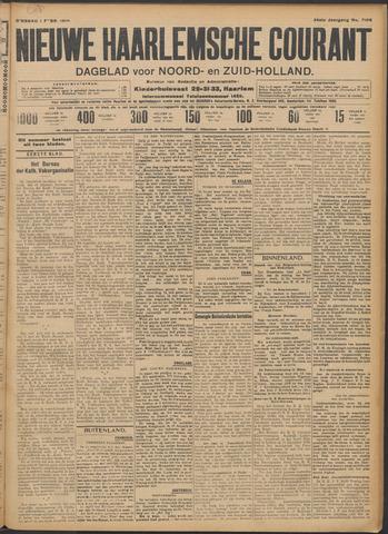 Nieuwe Haarlemsche Courant 1910-02-01