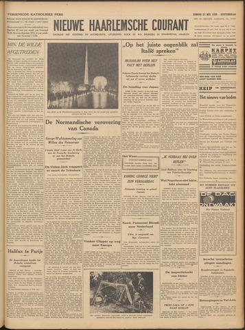Nieuwe Haarlemsche Courant 1939-05-21