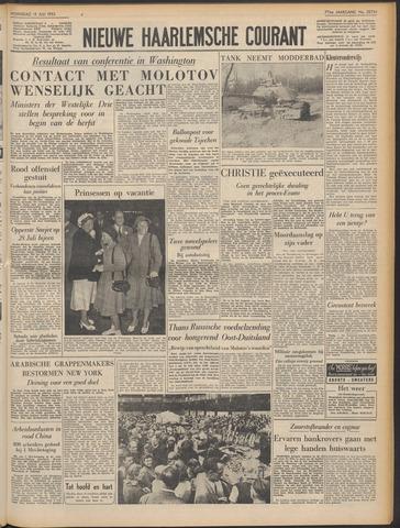 Nieuwe Haarlemsche Courant 1953-07-15