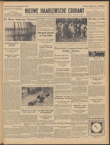 Nieuwe Haarlemsche Courant 1937-02-26