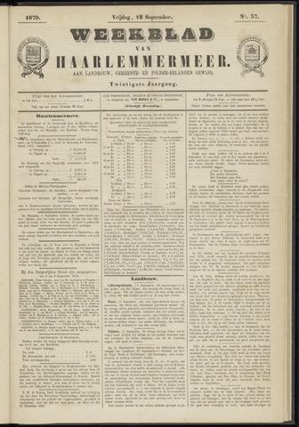 Weekblad van Haarlemmermeer 1879-09-12