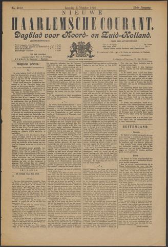 Nieuwe Haarlemsche Courant 1896-10-31