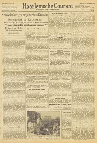 Haarlemsche Courant 1943-12-18
