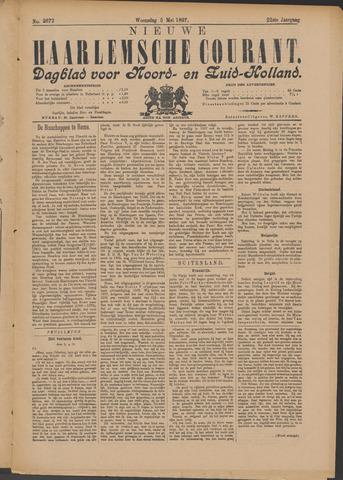 Nieuwe Haarlemsche Courant 1897-05-05