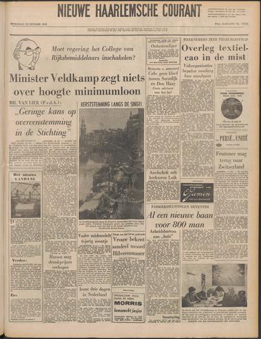 Nieuwe Haarlemsche Courant 1965-12-22