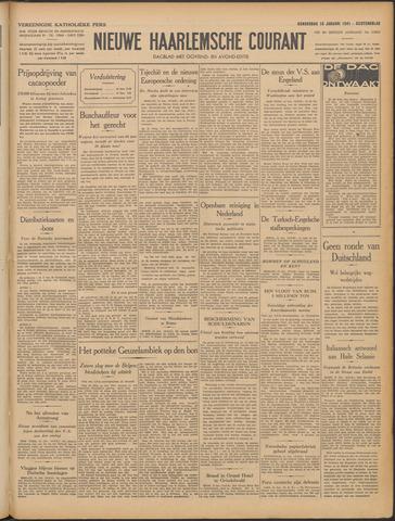 Nieuwe Haarlemsche Courant 1941-01-16