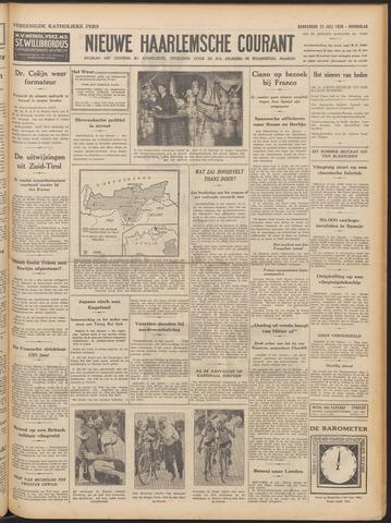 Nieuwe Haarlemsche Courant 1939-07-13