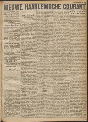 Nieuwe Haarlemsche Courant 1917-05-23