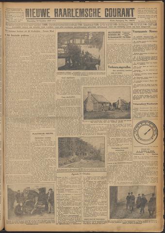 Nieuwe Haarlemsche Courant 1927-10-10