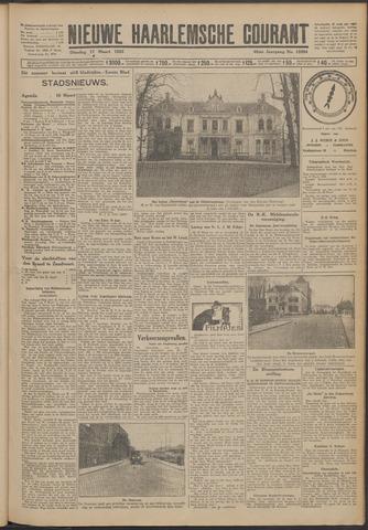Nieuwe Haarlemsche Courant 1925-03-17