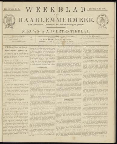 Weekblad van Haarlemmermeer 1886-05-08