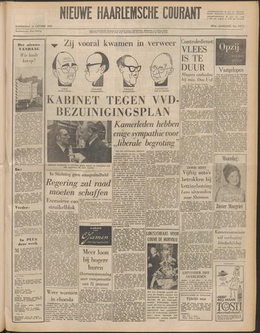 Nieuwe Haarlemsche Courant 1965-10-14