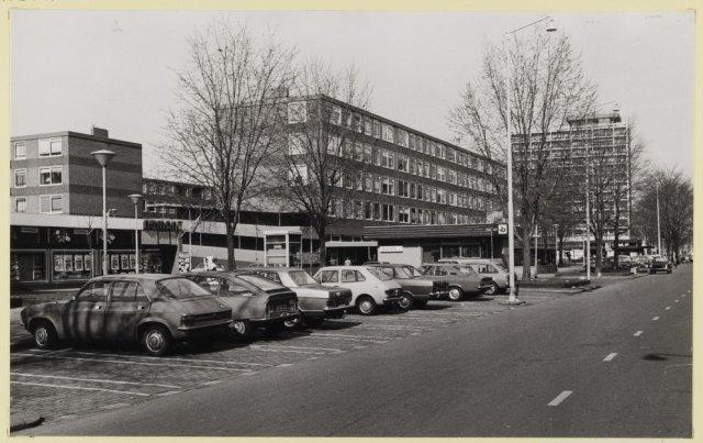 Gemeente Beverwijk - Foto's NL-HlmNHA_54405134