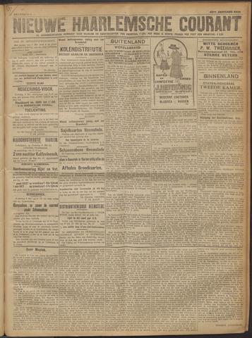 Nieuwe Haarlemsche Courant 1918-05-04