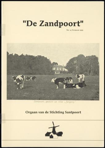De Zandpoort 1999-04-01