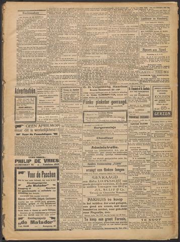 Nieuwe Haarlemsche Courant 1920-04-01