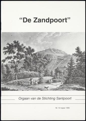 De Zandpoort 1995-10-01