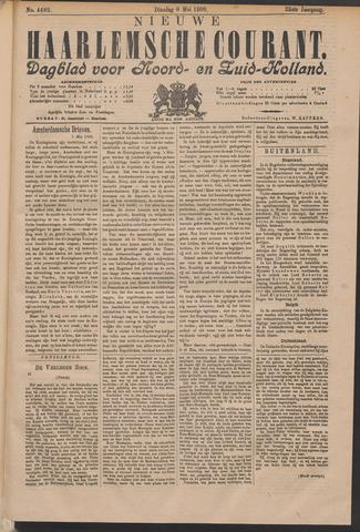 Nieuwe Haarlemsche Courant 1900-05-08