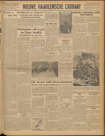 Nieuwe Haarlemsche Courant 1947-01-31