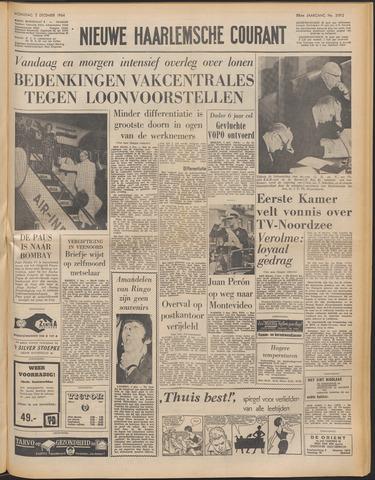 Nieuwe Haarlemsche Courant 1964-12-02
