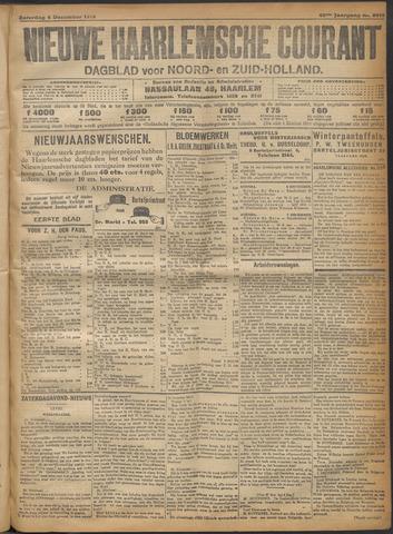 Nieuwe Haarlemsche Courant 1915-12-04