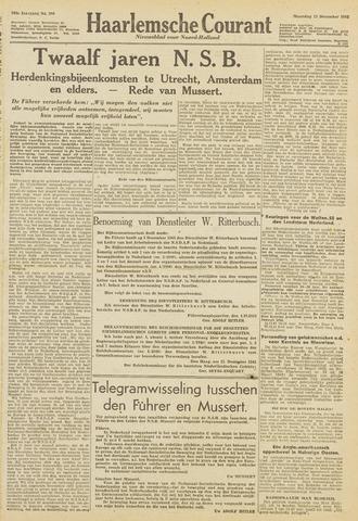 Haarlemsche Courant 1943-12-13