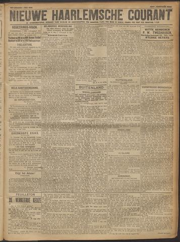 Nieuwe Haarlemsche Courant 1918-05-01