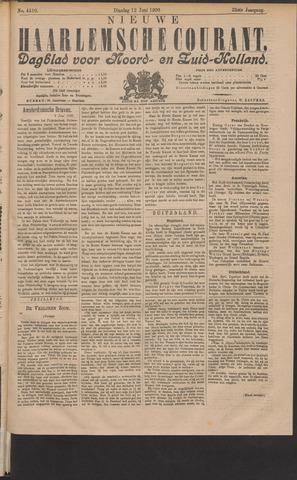 Nieuwe Haarlemsche Courant 1900-06-12