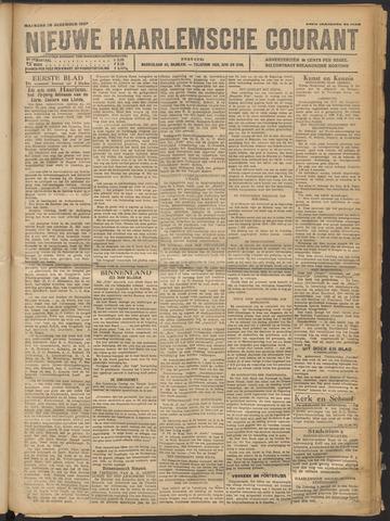 Nieuwe Haarlemsche Courant 1920-12-20