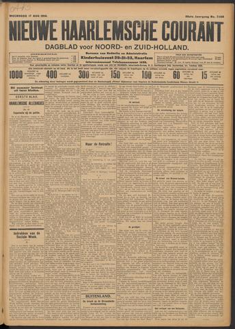 Nieuwe Haarlemsche Courant 1910-08-17